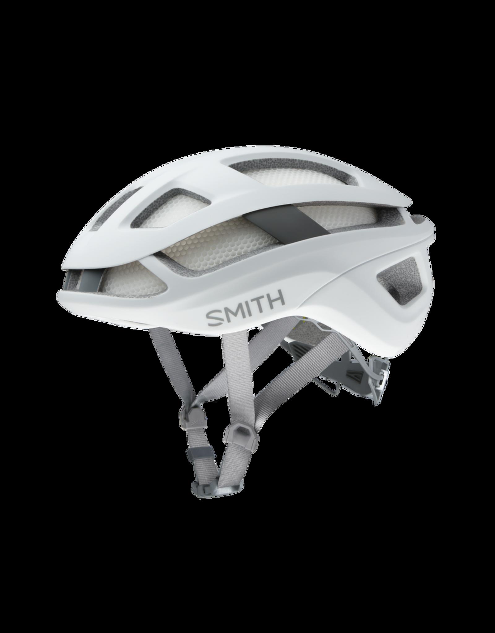 Smith 21' SMITH, Trace MIPS Helmet