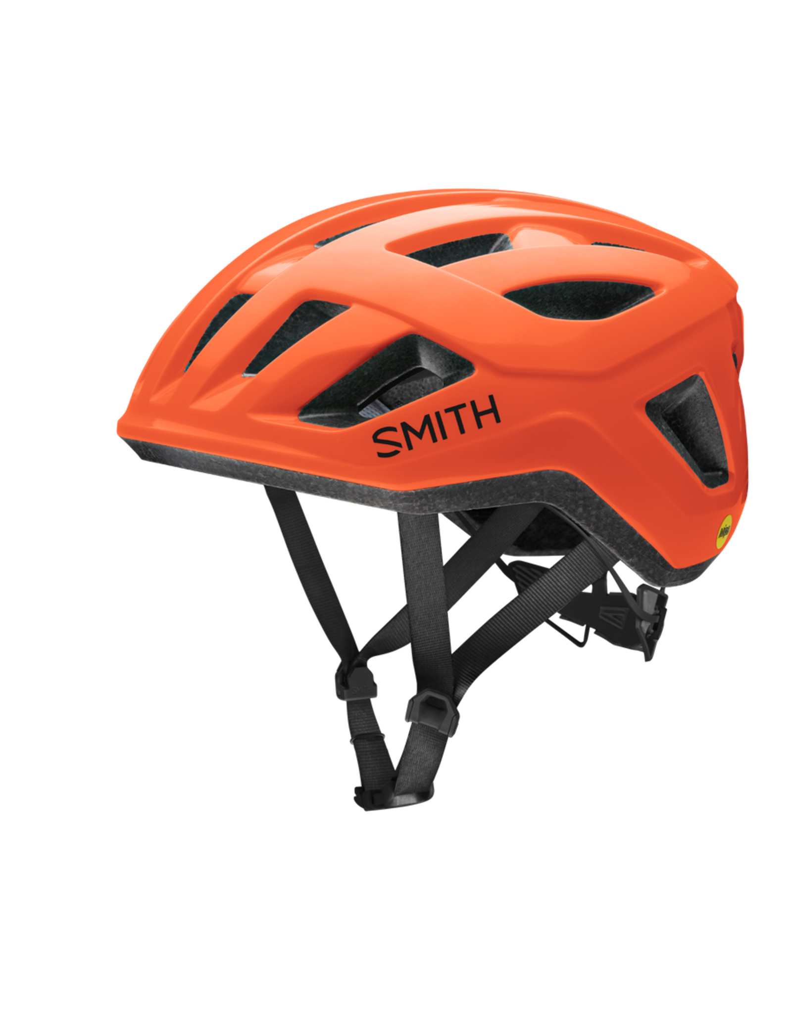 Smith 21' SMITH, Helmet, Signal MIPS, Assorted Colors