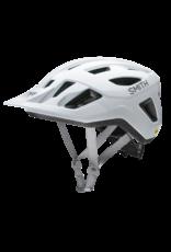 Smith 21' SMITH, Helmet, Convoy MIPS