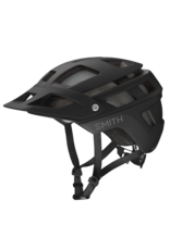 Smith 21' SMITH, Helmet, Forefront MIPS