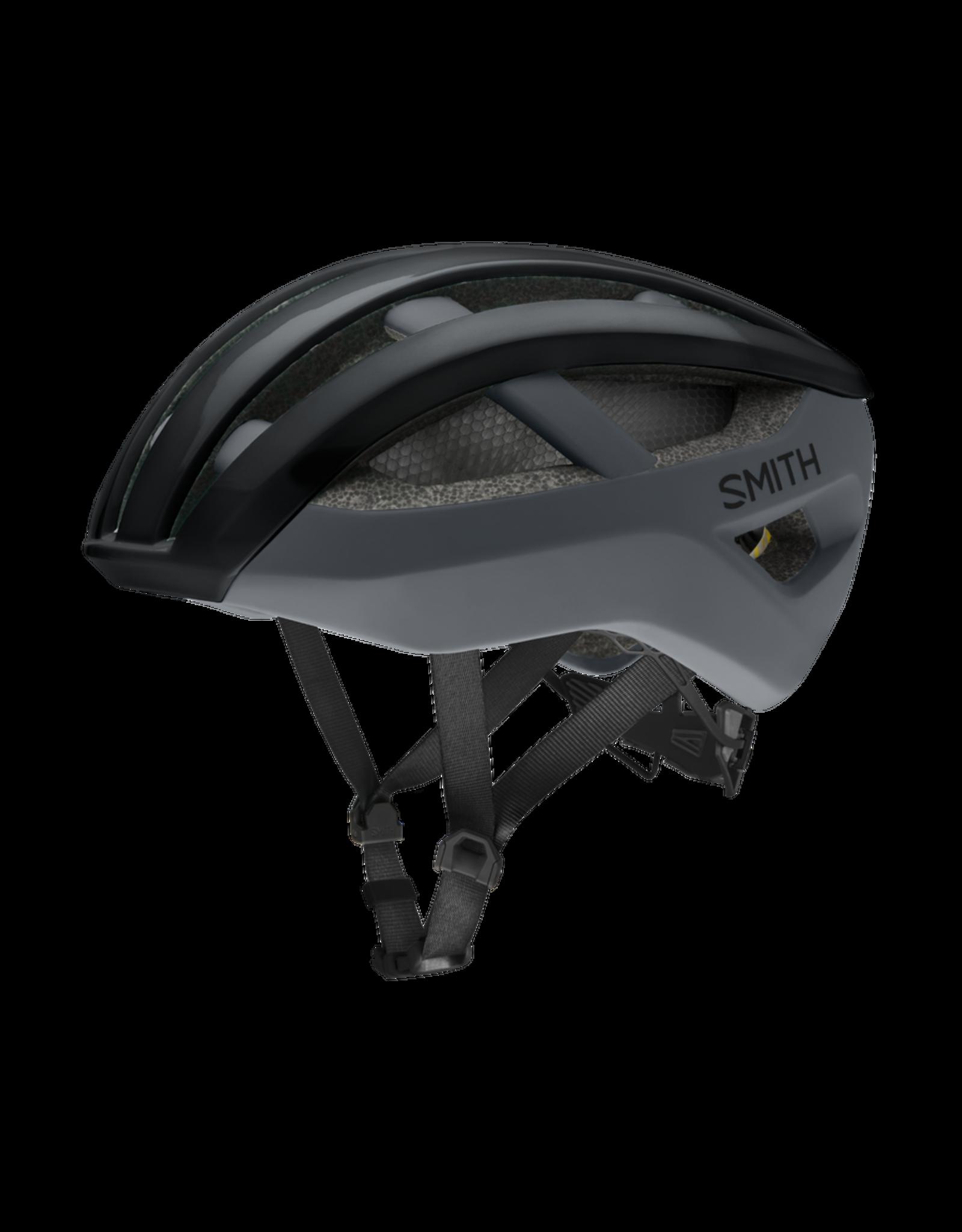Smith SMITH, Network  MIPS Helmet