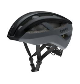 Smith SMITH, Network  MIPS Helmet