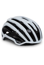 Kask '20 KASK, Valegro, Helmet