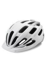 Giro GIRO, Register MIPS Helmet