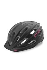 Giro GIRO, Vasona Helmet