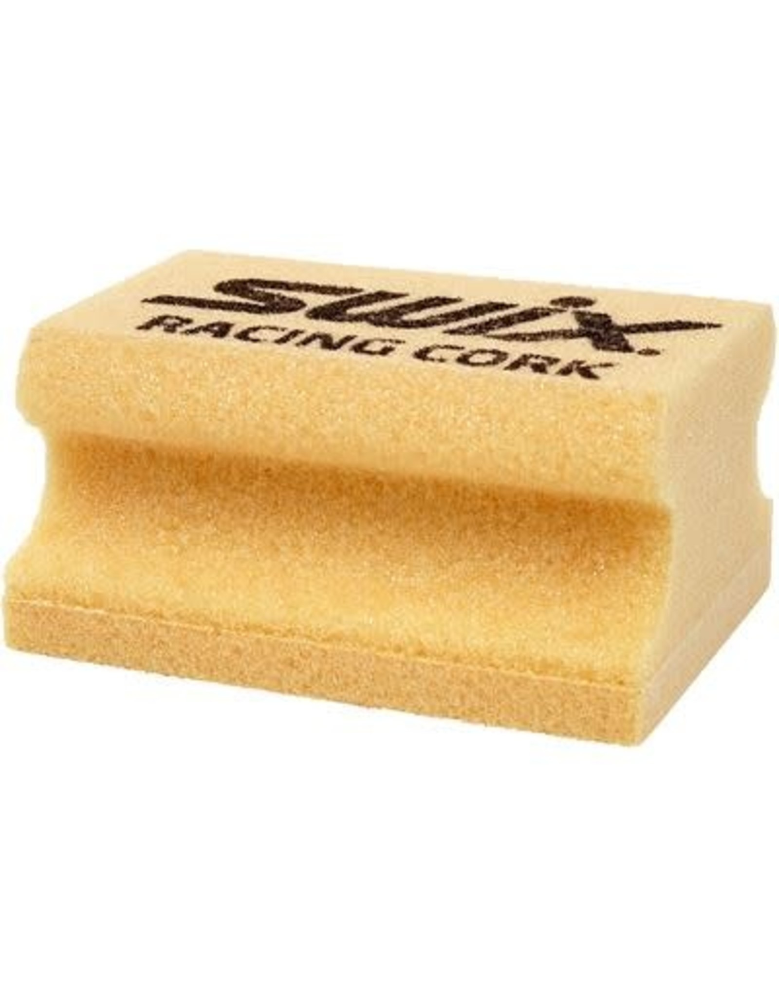 SWIX, Synthetic racing cork