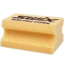 SWIX, Synthetic racing cork