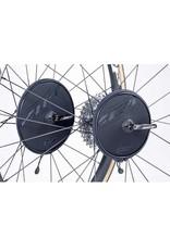 Zipp Zipp, Disc rotor protector, 140mm