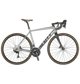 Scott '21, SCOTT, Speedster 10 Disc