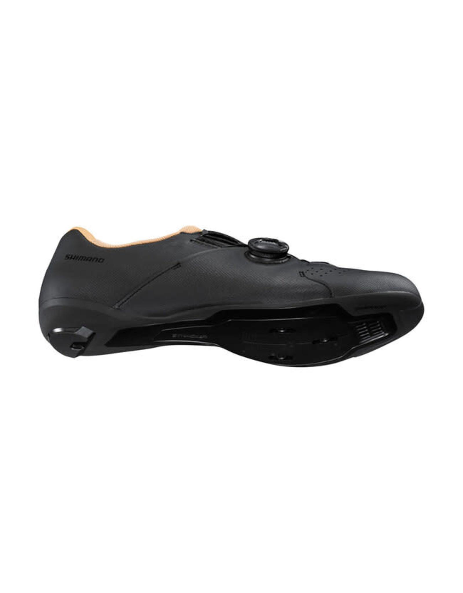 Shimano '21, SHIMANO, Shoe, RC300W