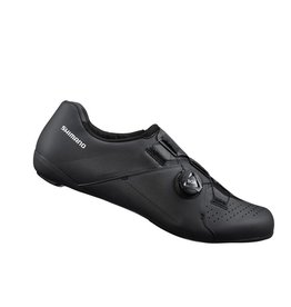 Shimano 21' SHIMANO, RC300 Road Shoe