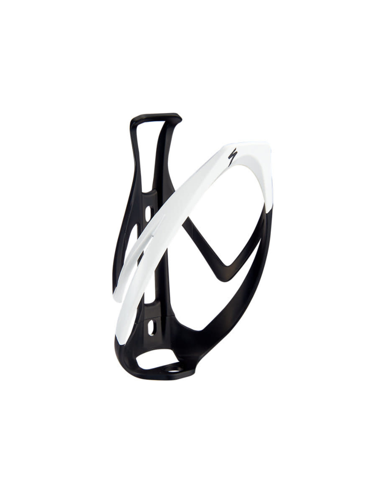Specialized Specialized, Rib Cage II assorted colours