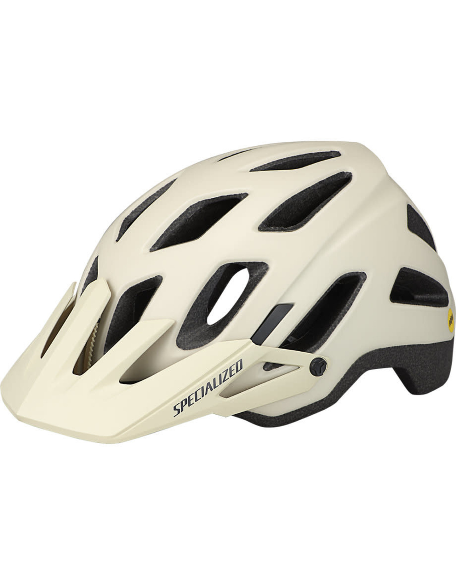 21 Specialized Ambush Comp Angi MIPS assorted colours