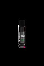 Vauhti VAUHTI, Quick Skin Cleaner, 80ml