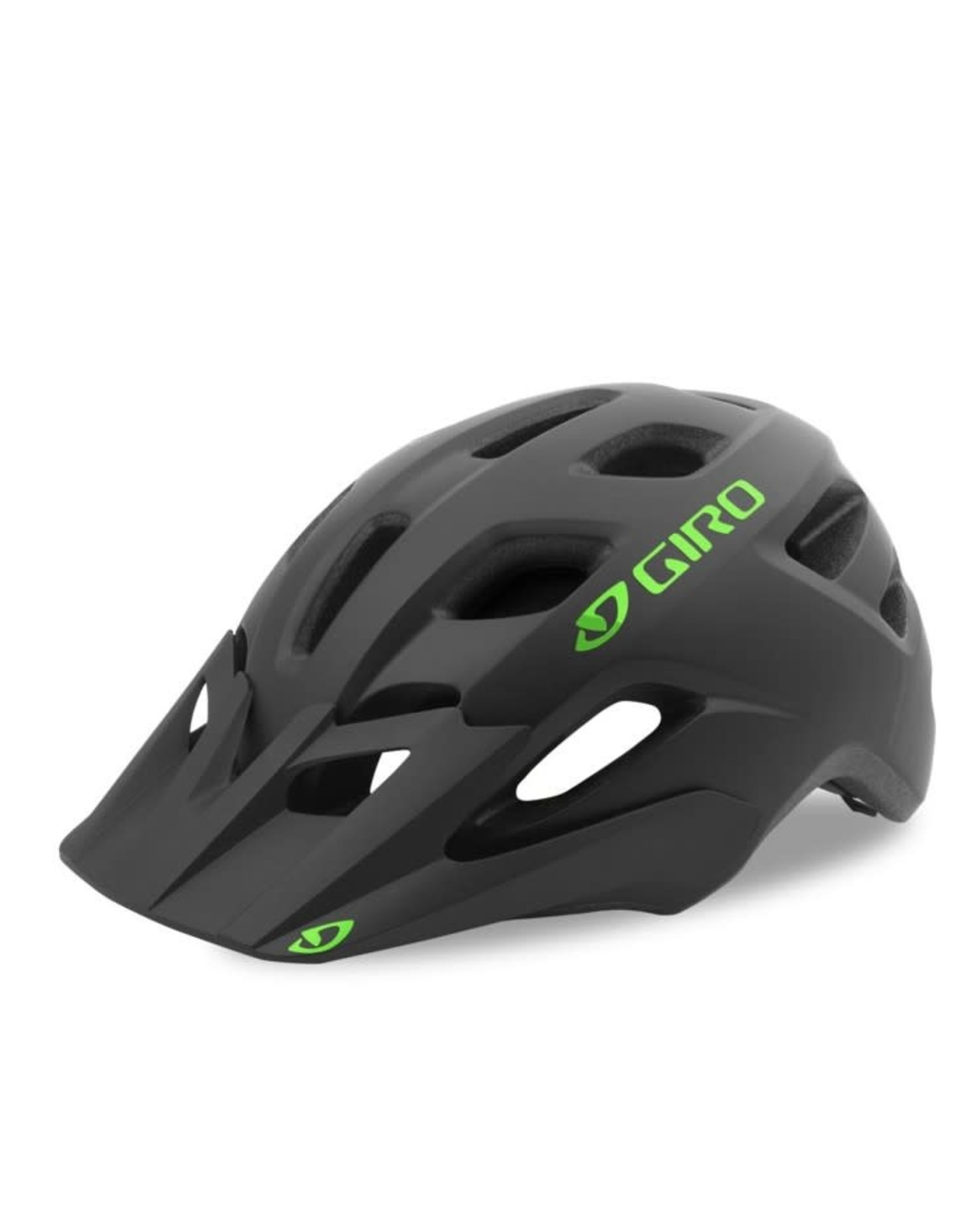 Giro '20, GIRO, Helmet, Tremor