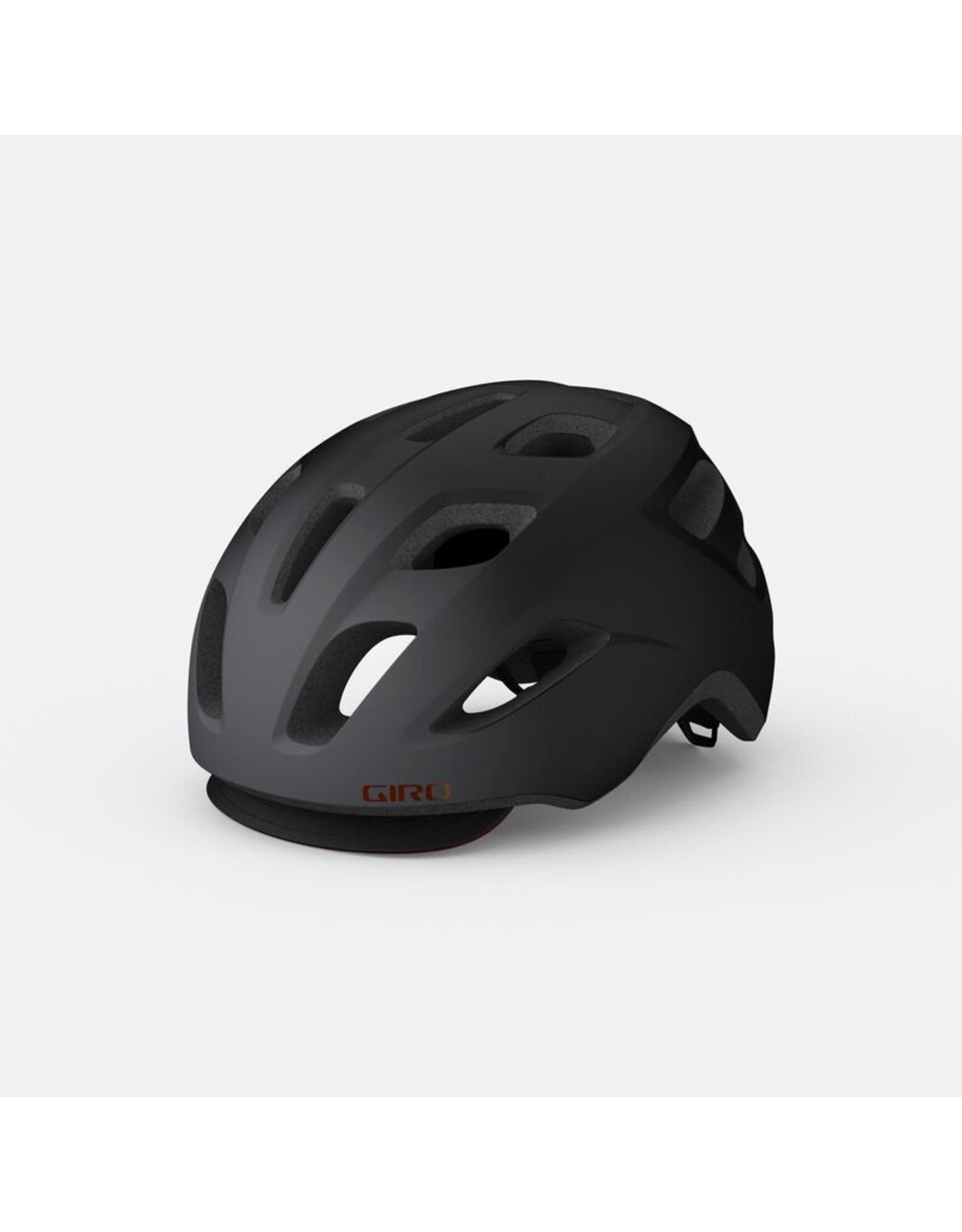 Giro GIRO, Cormick MIPS Helmet