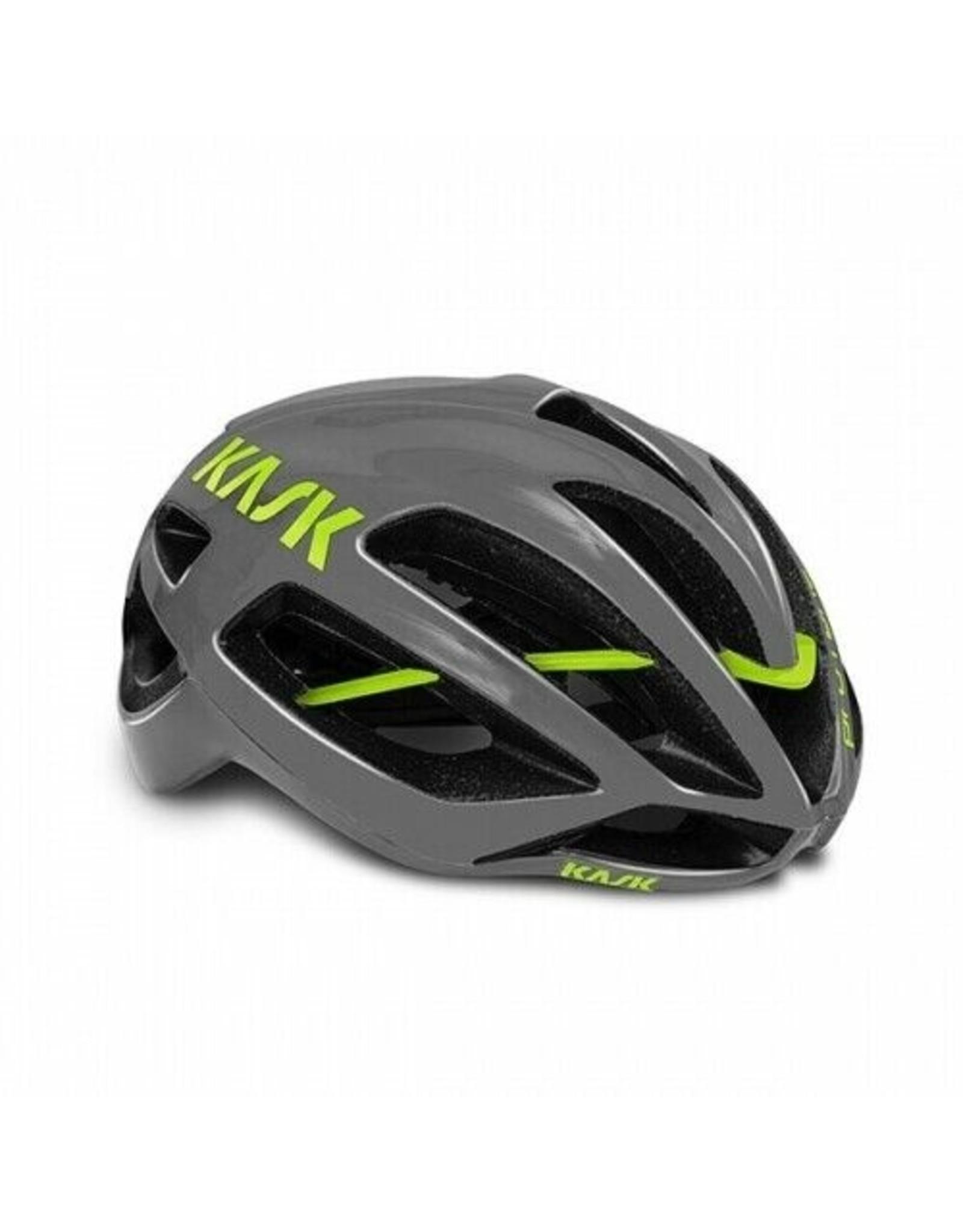 Kask KASK, Protone, Helmet