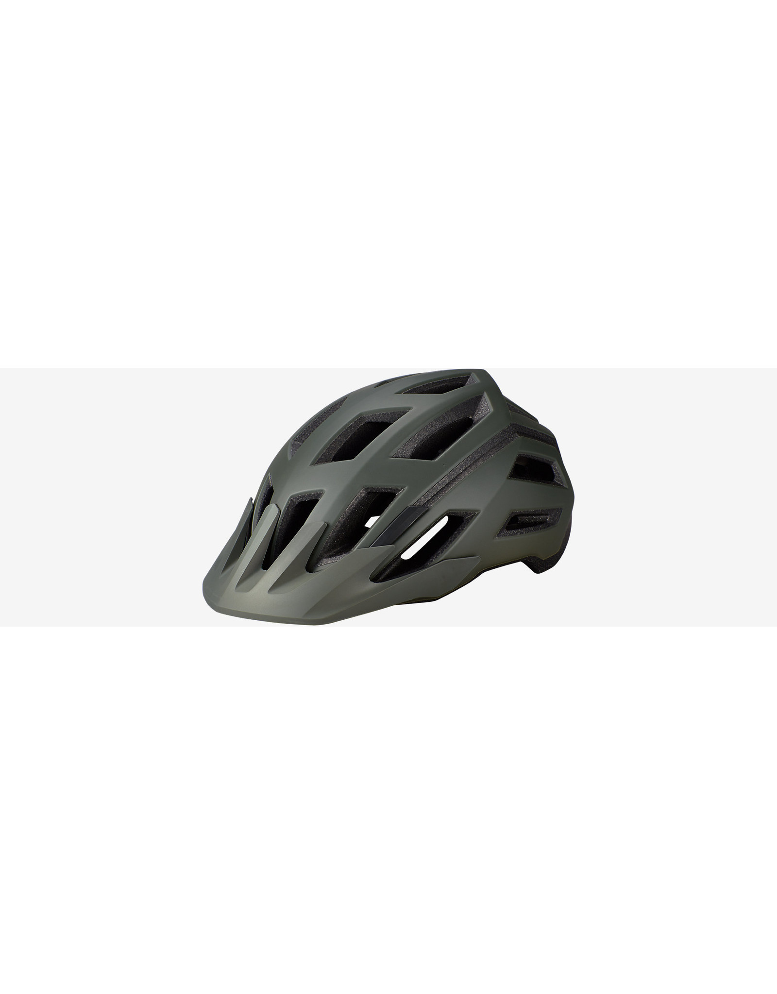Specialized SPECIALIZED, Tactic 3 Mips, Helmet.