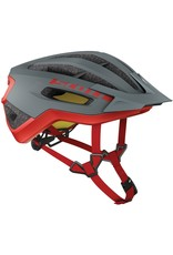 Scott SCOTT, Fuga PLUS, Helmet