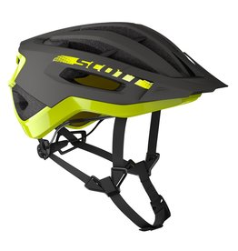 Scott SCOTT, Fuga PLUS, Helmet