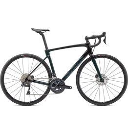 Specialized 21' Specialized Roubaix Expert