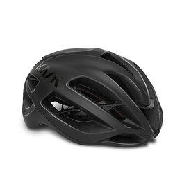 Kask 21', KASK, Protone, Helmet