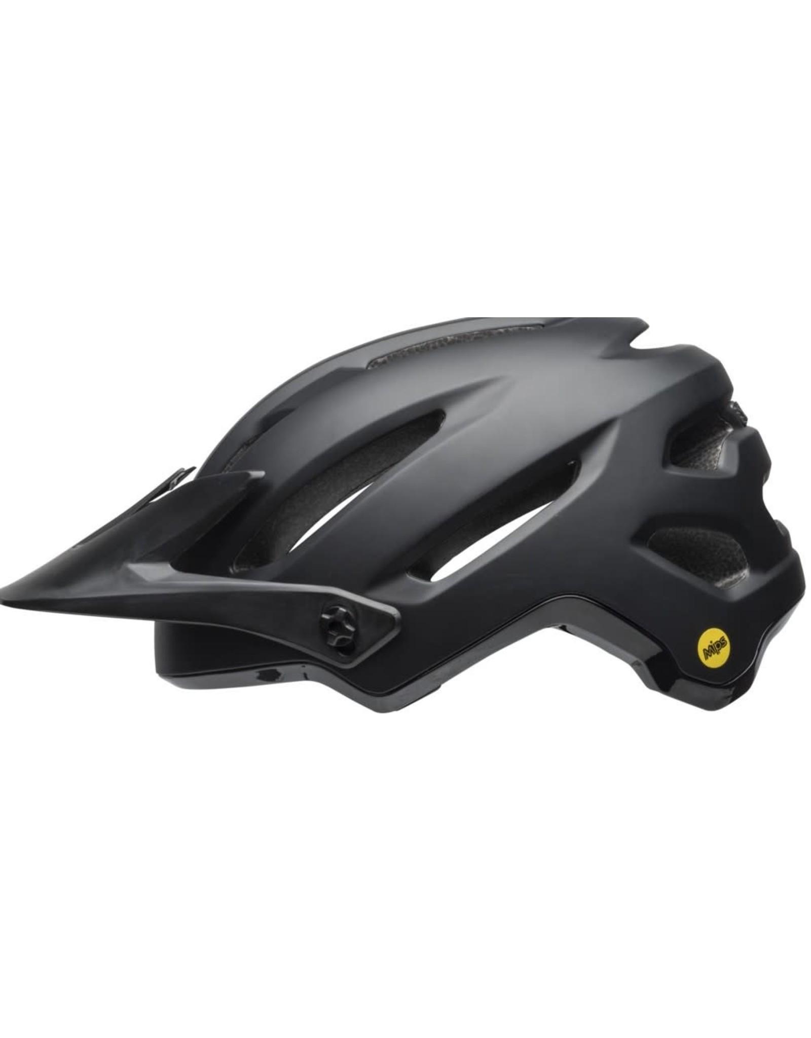 Bell BELL, 4Forty MIPS Helmet