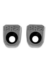 Shimano PRO, Crank Protector, Compatible with FC-M7100/M8000/M8050/M8100