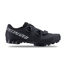 Specialized '21, SPECIALIZED, Recon 3.0 Shoe