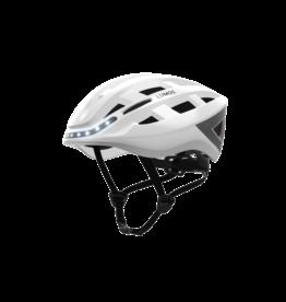 Lumos '19, LUMOS, Kickstart Lite, Helmet, Polar White, U, 54 - 62cm