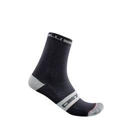 Castelli '21, CASTELLI, Superleggera T 12 Sock Assorted Colours
