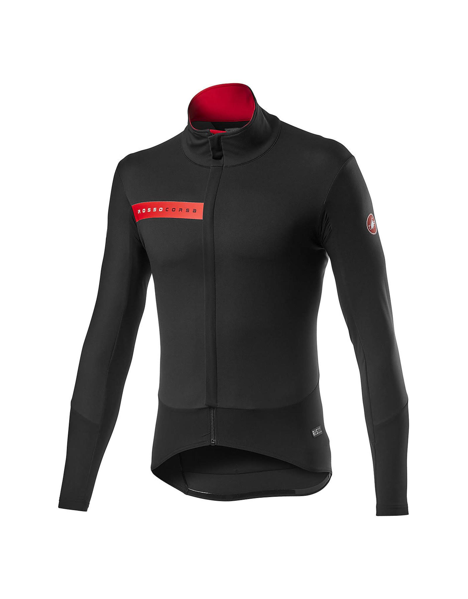 Castelli 21, Castelli, Men's Beta ROS Jacket