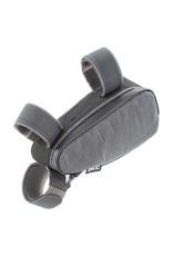 EVOC EVOC, Multi Frame Bag, 0.7 L