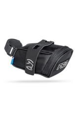Shimano PRO, Saddle Bag, Strap