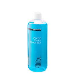 ASSOS, Active Wear Detergent, 1000mL