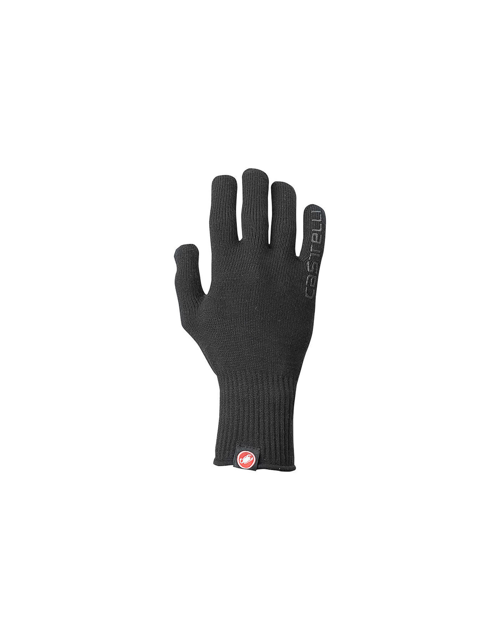 Castelli CASTELLI, Corridore Glove