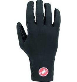 Castelli CASTELLI, Lightness 2 Glove
