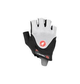 Castelli Castelli, Arenberg Gel 2 Glove Assorted Colours