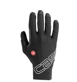 Castelli CASTELLI, Unlimited LF Glove