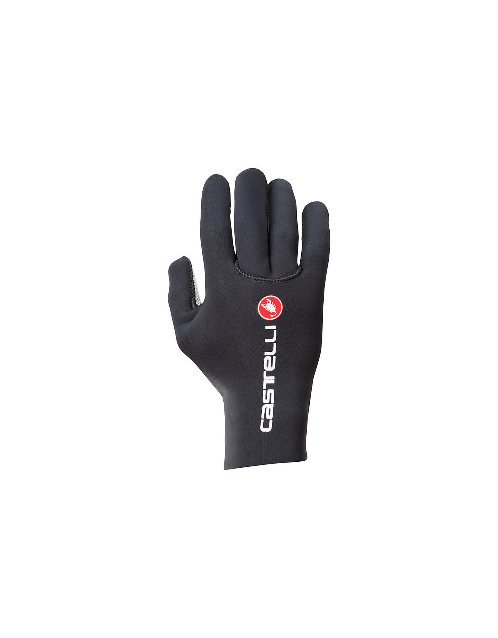 Castelli '20, CASTELLI, Diluvio C Glove