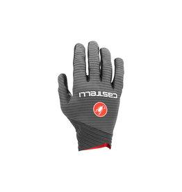 Castelli '20, Castelli, CW 6.1 Cross Glove