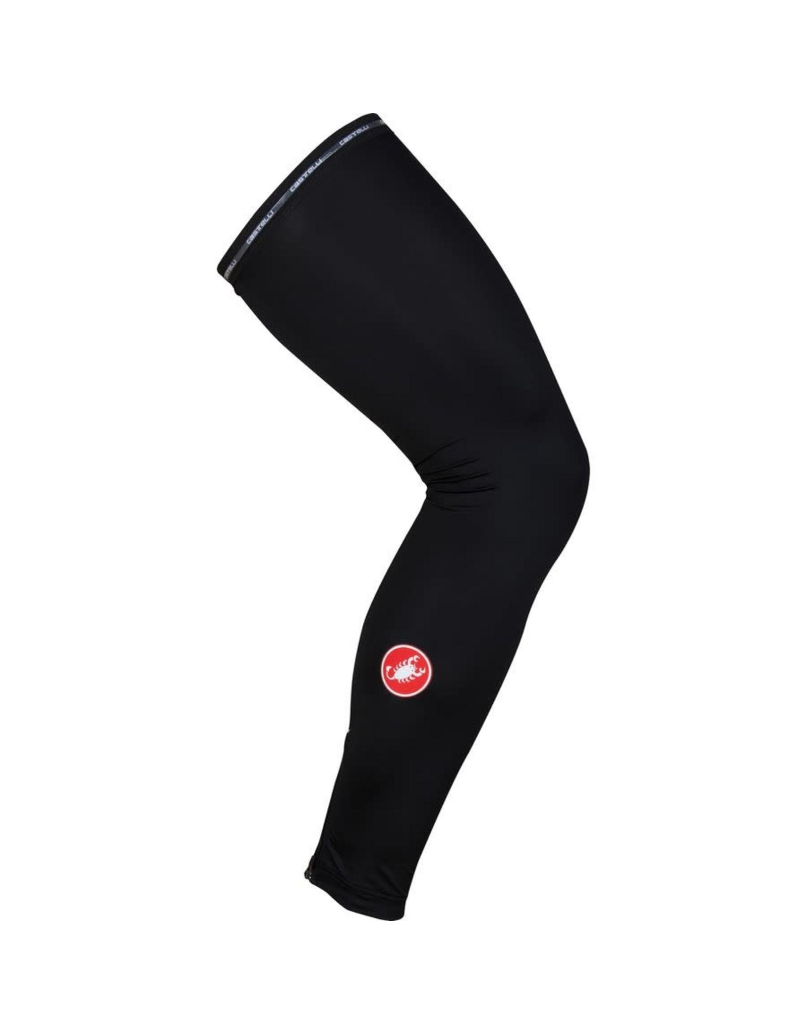 Castelli CASTELLI, UPF 50+, Leg Sleeve