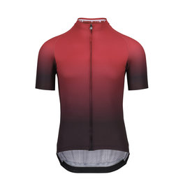 Assos '21, ASSOS, Men's Mille GT Shifter SS Jersey, Assorted Colours