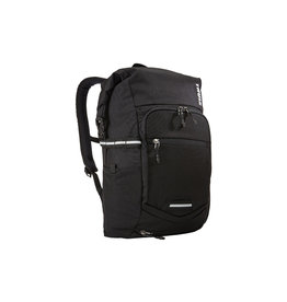 THULE Thule, Commuter Backpack