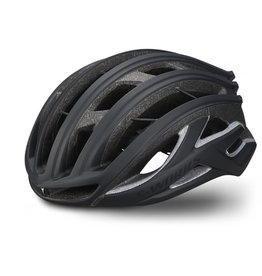 Specialized Specialized S-WORKS PREVAIL II VENT WITH ANGI