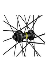 Mavic 21 Mavic Wheel pair Ksyrium SL DCL HG11