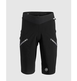 Assos '21, Assos, Men's Trail Cargo Shorts