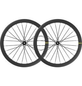 Mavic 21 Mavic Wheel Pair Cosmic SLR 45 DCL HG11