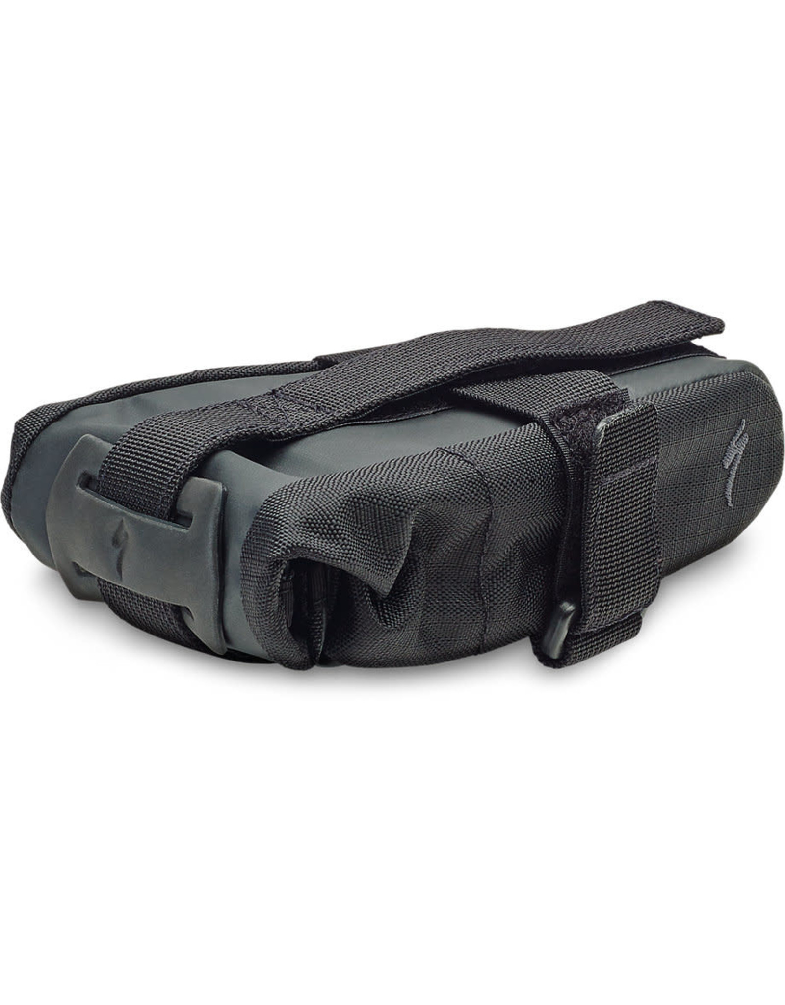 Specialized Specialized SEAT PACK MED - Black