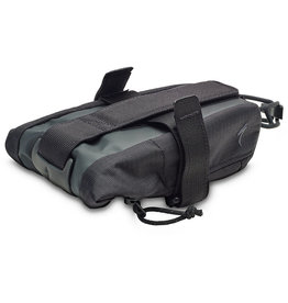 Specialized Specialized SEAT PACK LG - Black